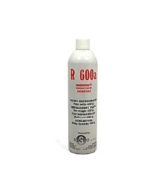 BOTELLA GAS R-600 420GR